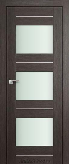 Profil Doors 41x