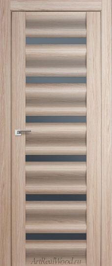Profil Doors 57x
