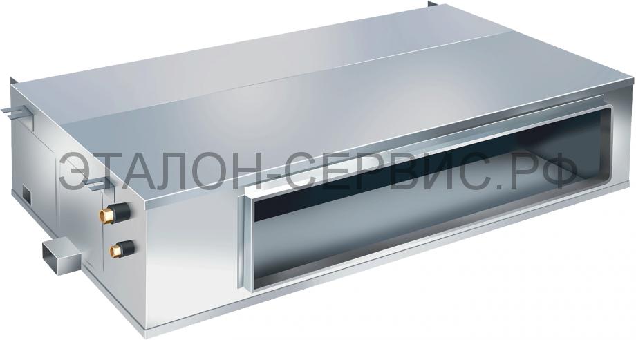 Кондиционер AUX ALMD-H60/5R1 канальный средненапорный