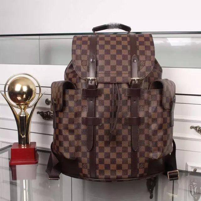 Рюкзак Louis Vuitton Christopher PM