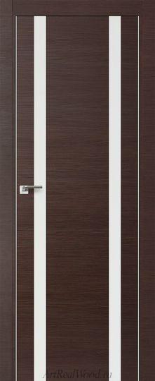 Profil Doors   9z