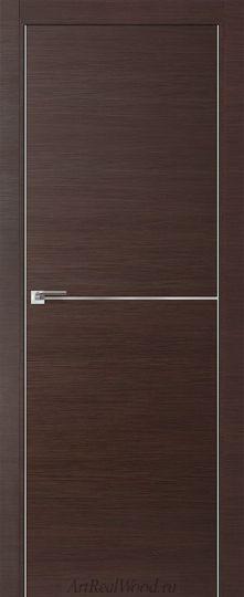 Profil Doors 12z