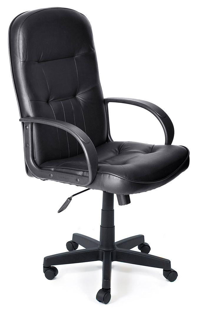 Кресло CH 903 наральная кожа