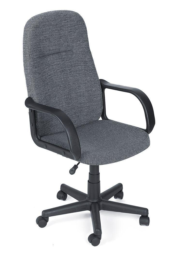 Кресло «Лидер» (Leader)