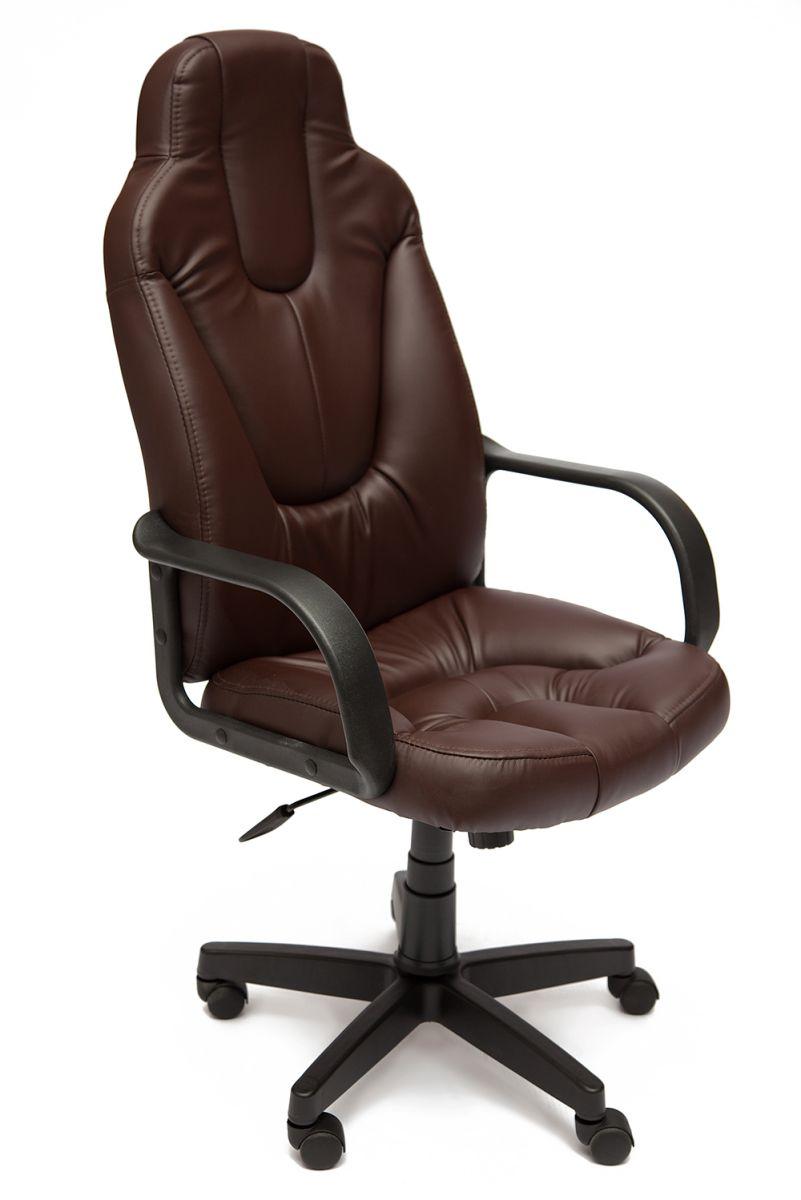 Кресло компьютерное «НЭО 1» (Neo 1) Экокожа