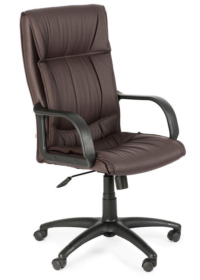 Кресло компьютерное «Давос» (Davos)
