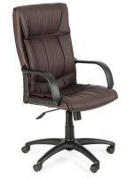 Кресло офисное Давос