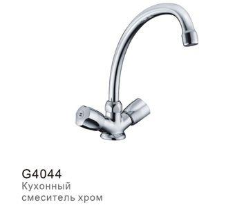 Gappo G4044 Смеситель для кухни