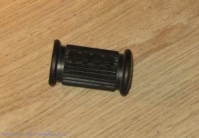 Резина педали переключения передач DKW
