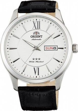 Orient AB0B003W