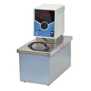 LOIP LT-105a - термостат с ванной