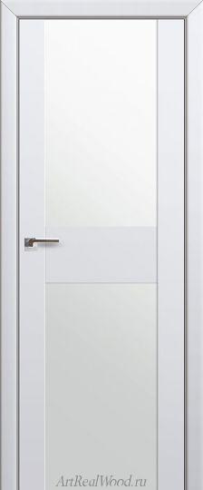 Profil Doors 11u
