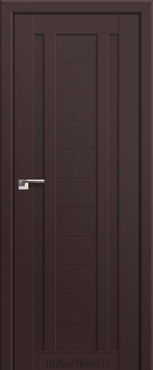 Profil Doors 14u