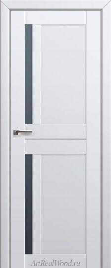 Profil Doors 19u