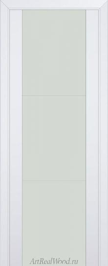 Profil Doors 22u
