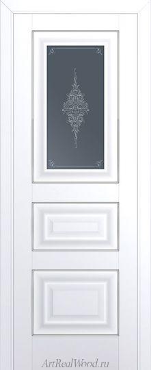 Profil Doors 26u