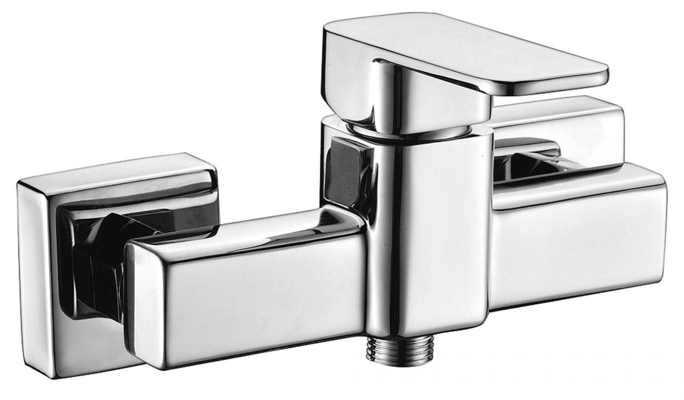 Elghansa Mondschein 3320235 Смеситель для душ кабины