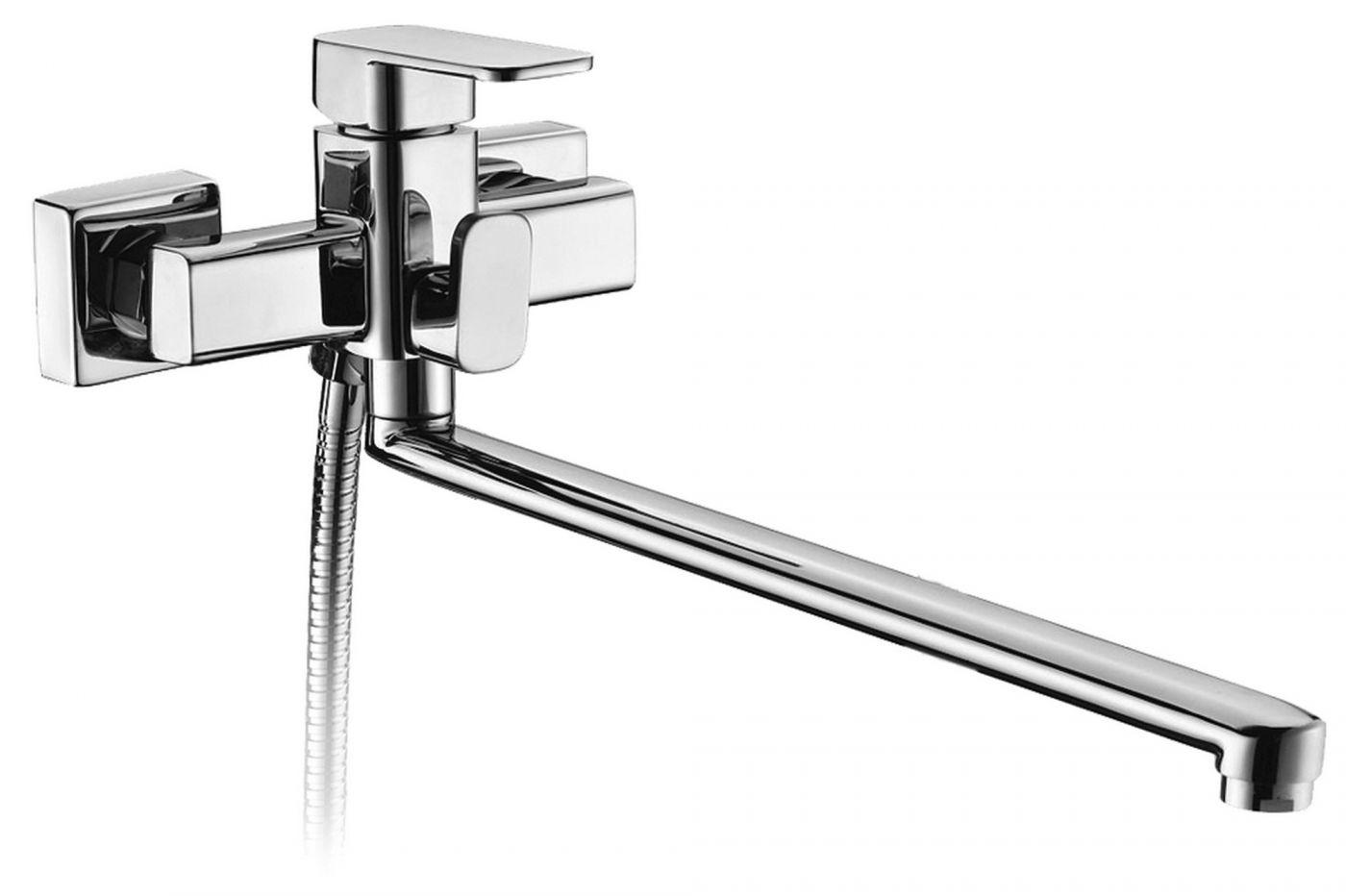 Elghansa Mondschein 5302235 Смеситель для ванны