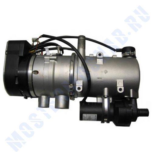 Thermo Pro 90 (дизель 24 В)