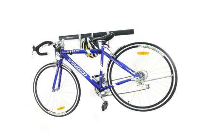 Набор для горизонтального подвеса велосипеда - GSH107