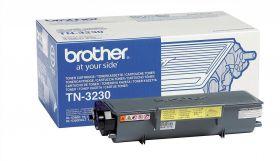 Картридж оригинальный Brother TN-3230 (3 000 стр.)
