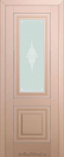 Profil Doors 28u