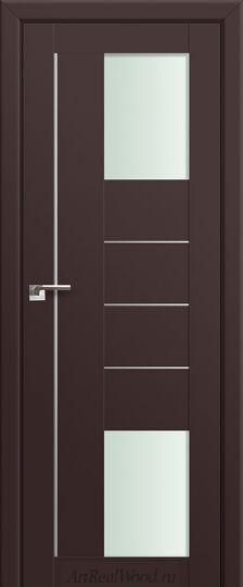 Profil Doors 43u