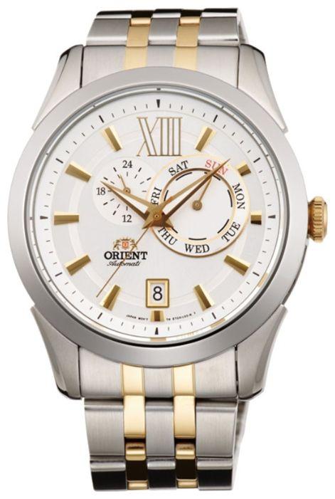 Orient ET0X002W