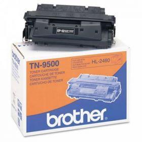 Картридж оригинальный Brother TN-9500