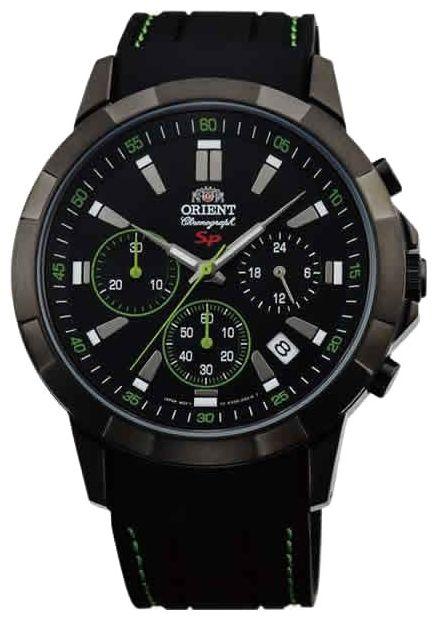 Orient KV00006B