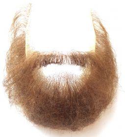 """Борода """"Купеческая"""""""