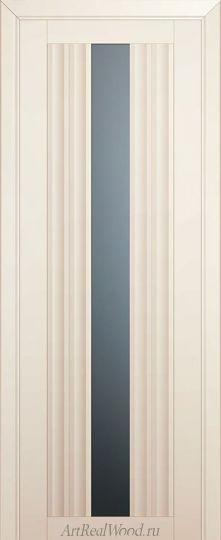 Profil Doors 53u