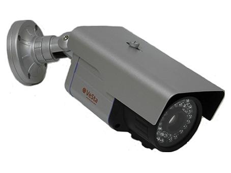 Vesta VC-5360V 5-50 PoE