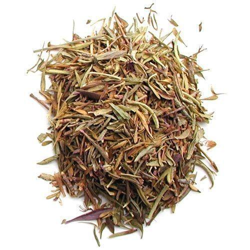 Чабрец (тимьян) листья измельченные | 50 г | Египет