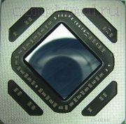 Видеочип AMD 215-0821056