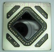 Видеочип AMD 215-0821060