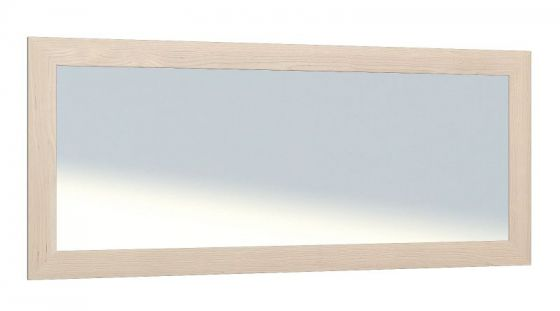 Александрия АМ-9 зеркало настенное