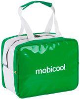 Сумка-холодильник Mobicool Icecube Medium зелёная