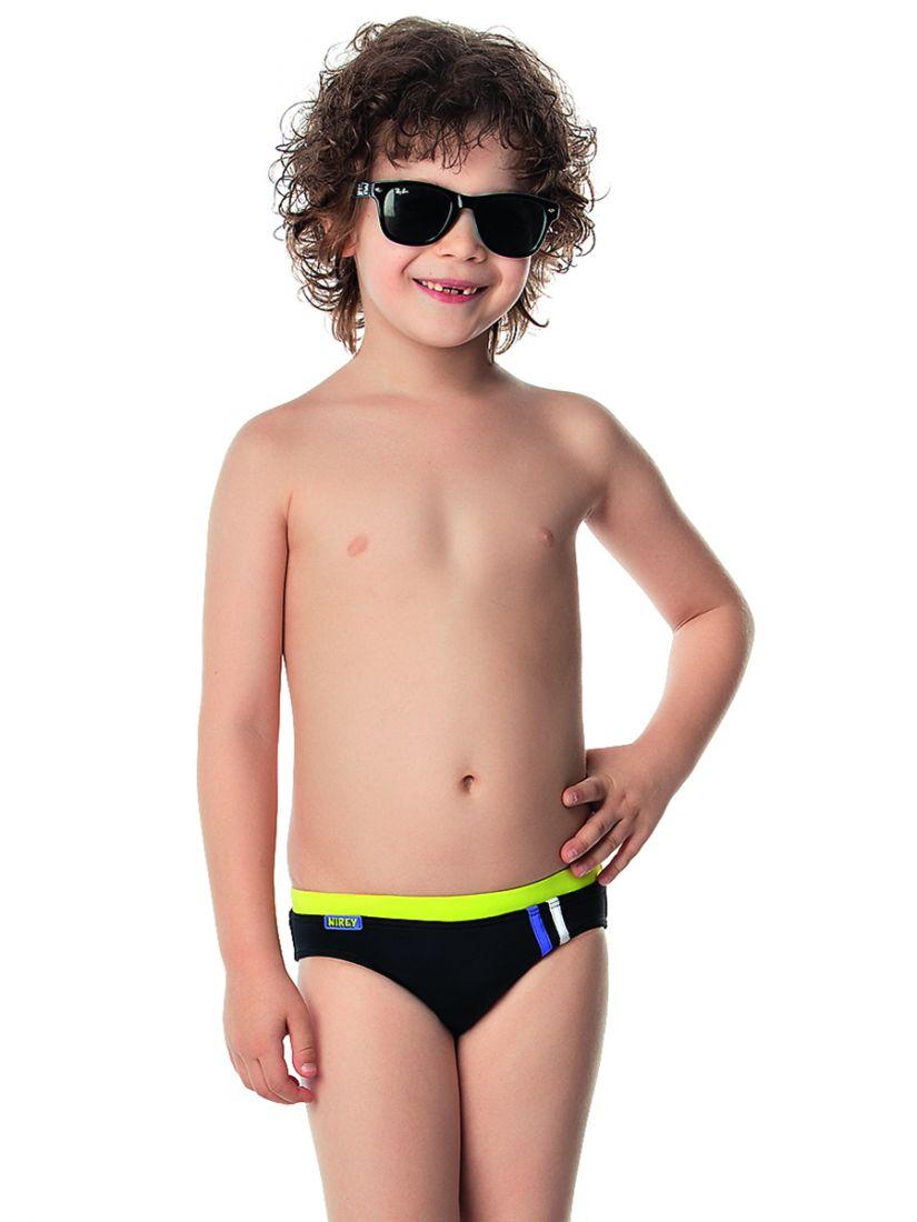 Плавки для мальчиков Nirey