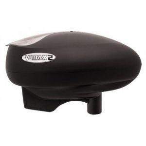 Фидер Valken V-Max 2 - Black