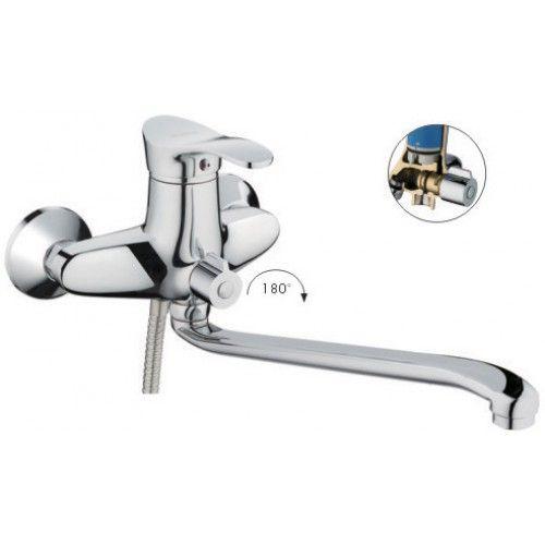 Frap H0  F2201 Смеситель для ванны