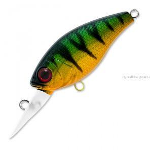 Воблер Itumo Quiker 150F 5,7гр / 150 мм / цвет 37