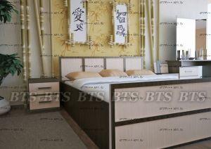 Спальня Сакура №4