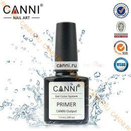 Бескислотный праймер Canni