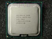 Процессор Intel CoreDuo E8400
