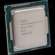 Процессор Intel Xeon e3-1220-v3
