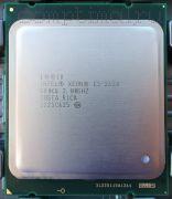 Процессор Intel Xeon E5-2650-v1
