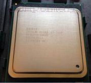 Процессор Intel Xeon E5-2660-v1