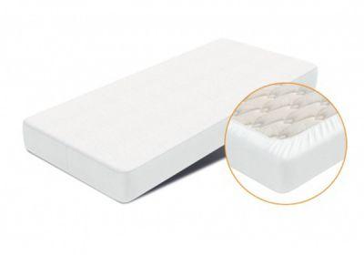 Чехол Орматек Dry Plush (влагостойкий)