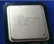 Процессор Intel Xeon E5-2692-v2